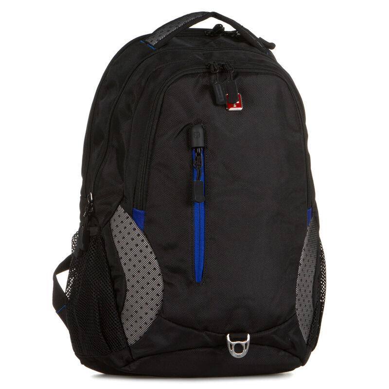 Магазин сумок SwissGear Рюкзак мужской 205-983088 - фото 1