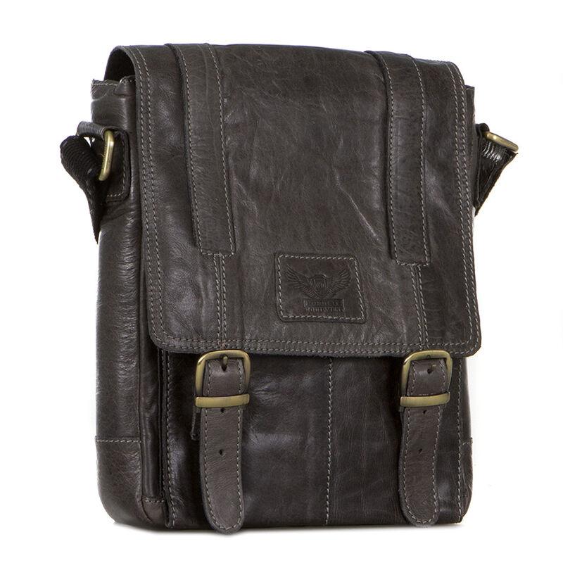 Магазин сумок Poshete Сумка мужская 196-1474-13 - фото 1