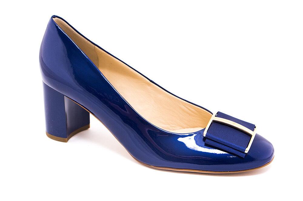 Обувь женская Hogl Туфли женские 105085 3200 - фото 1