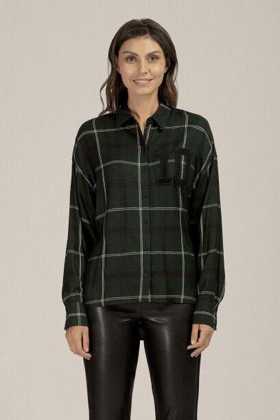 Кофта, блузка, футболка женская Elis Блузка женская арт. BL0994 - фото 1