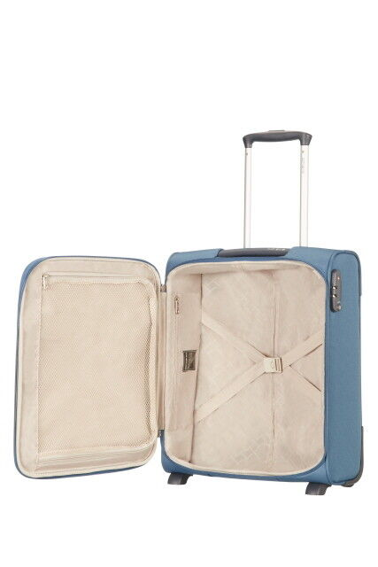 Магазин сумок Samsonite Чемодан BASE HITS 36V*11 001 - фото 5