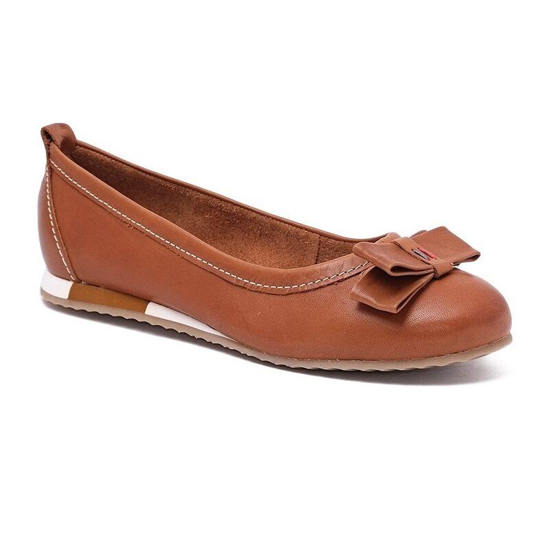 Обувь женская Marco Tozzi Балетки женские 2-22133_340 - фото 1