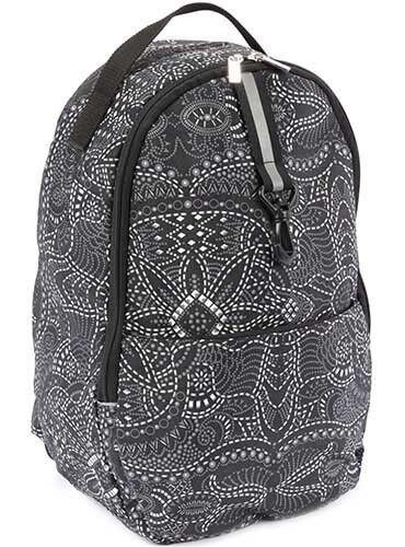 Магазин сумок Galanteya Рюкзак школьный 2011 - фото 8