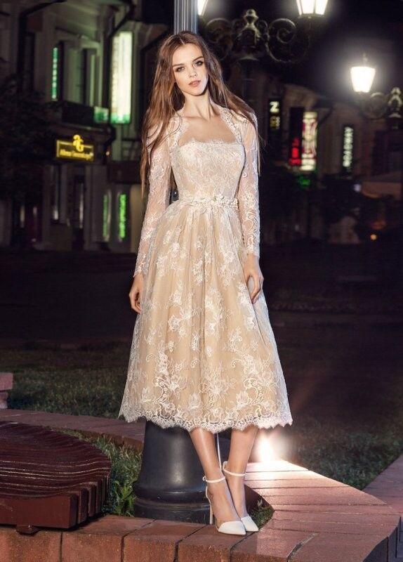 Вечернее платье Papilio Вечернее платье 213 - фото 1