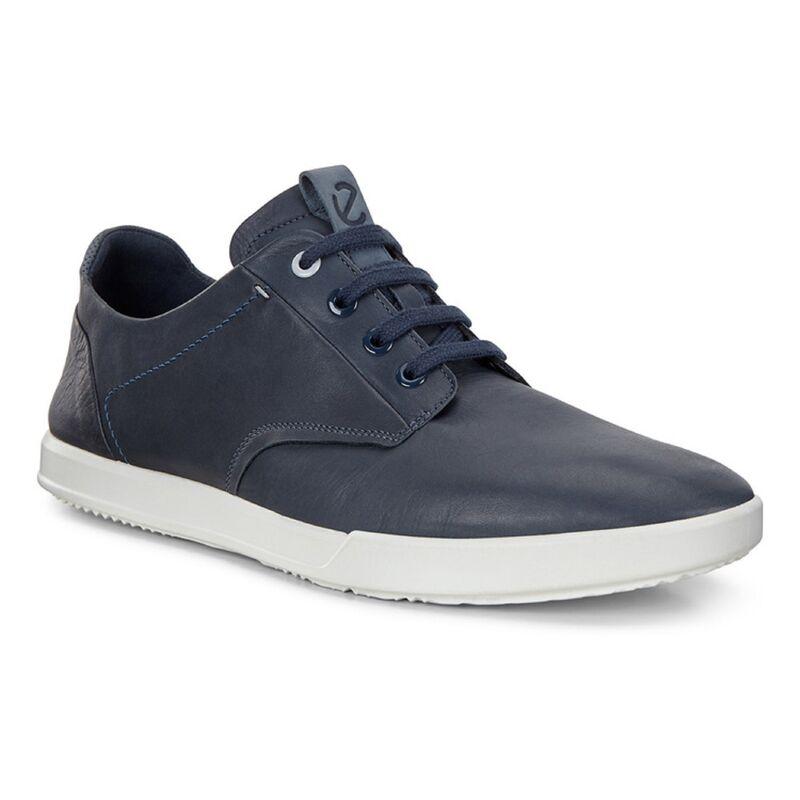 Обувь мужская ECCO Кеды COLLIN 2.0 536274/50595 - фото 1