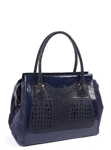 Магазин сумок Galanteya Сумка женская 7216 - фото 6