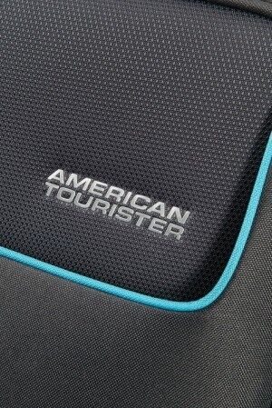 Магазин сумок American Tourister Чемодан 20G*28 001 - фото 2
