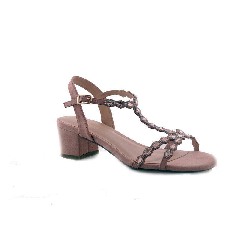 Обувь женская Menbur Босоножки женские 20328 - фото 1