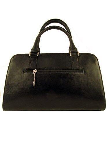 Магазин сумок Galanteya Сумка женская 5613 - фото 3