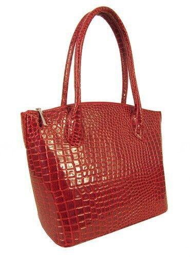 Магазин сумок Galanteya Сумка женская 8412 - фото 1