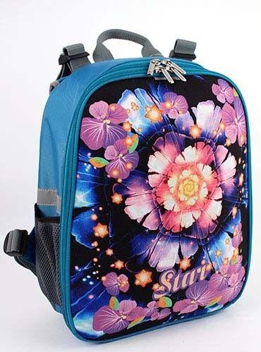 Магазин сумок Galanteya Рюкзак школьный 9316 - фото 2