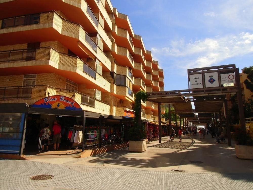 Туристическое агентство Санни Дэйс Пляжный авиатур в Испанию, Коста Дорада, Iris Bahia Dorada 2* - фото 2