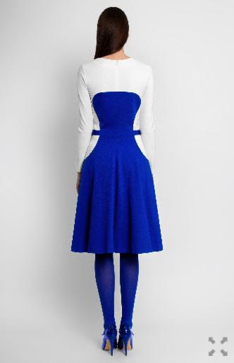 Платье женское Pintel™ Платье Skay - фото 4
