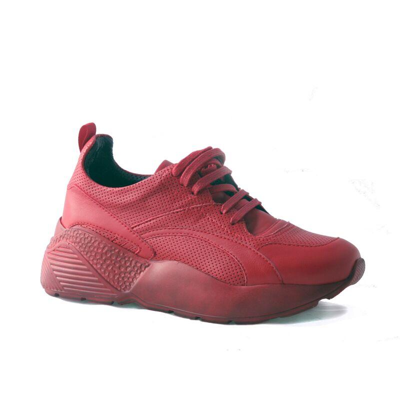 Обувь женская Tucino Кроссовки женские 103-19 - фото 1