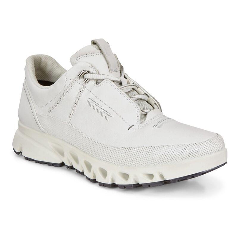 Обувь женская ECCO Кроссовки OMNI-VENT 880123/01007 - фото 1
