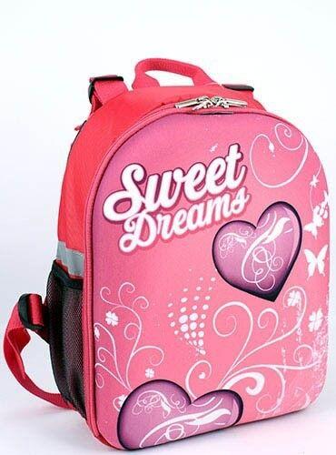 Магазин сумок Galanteya Рюкзак школьный 9016 - фото 2