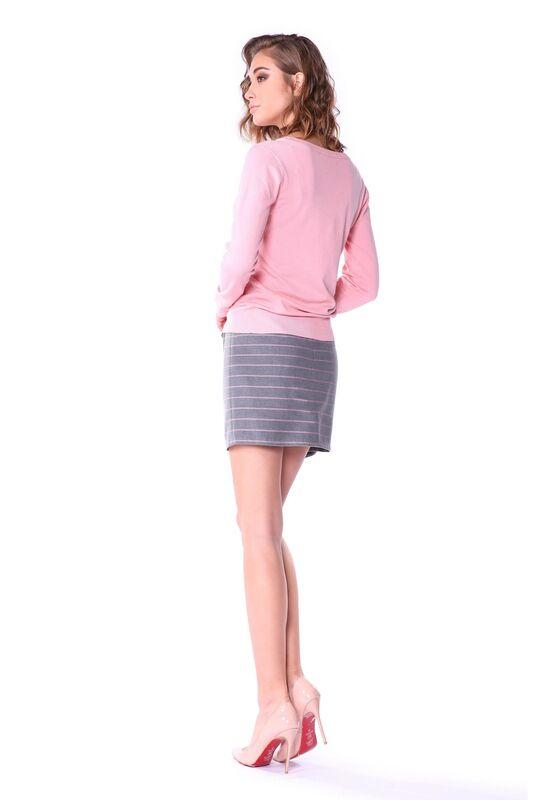 Кофта, блузка, футболка женская Isabel Garcia Джемпер BF1053 - фото 2