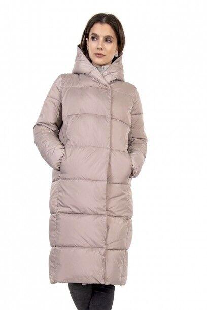 Верхняя одежда женская SAVAGE Пальто женское арт. 010137 - фото 2