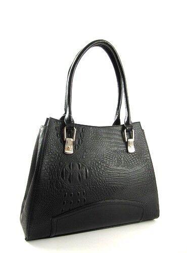 Магазин сумок Galanteya Сумка женская 7514 - фото 2