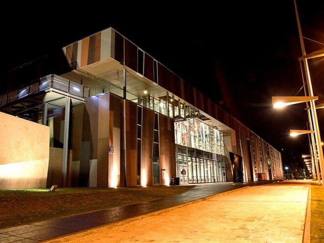 Туристическое агентство Респектор трэвел Автобусный экскурсионный тур «Люблин – Варшава» + посещение музея Коперника - фото 3