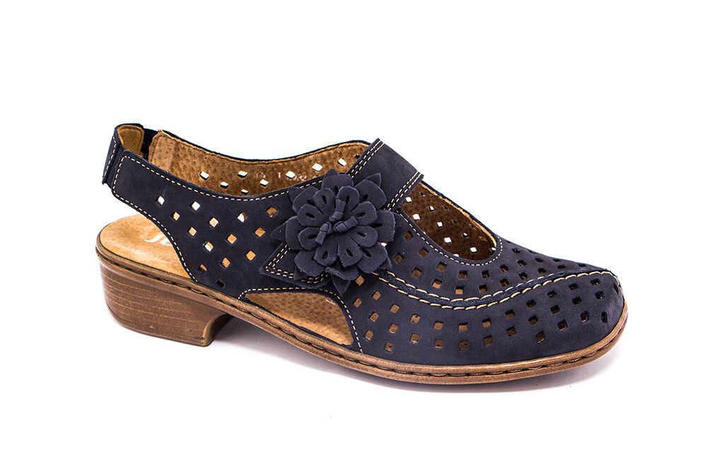 Обувь женская Jenny by Ara Босоножки женские 52706-10 - фото 1
