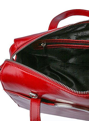 Магазин сумок Galanteya Сумка женская 41318 - фото 2