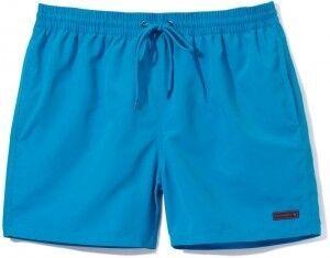 Пляжная одежда для мужчин Embajador Шорты пляжные EKB-005 - фото 1