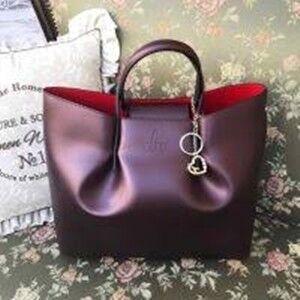 Магазин сумок Vezze Кожаная женская сумка С00202 - фото 1