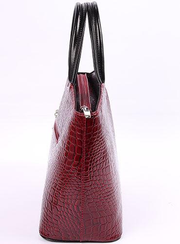 Магазин сумок Galanteya Сумка женская 7716 - фото 2