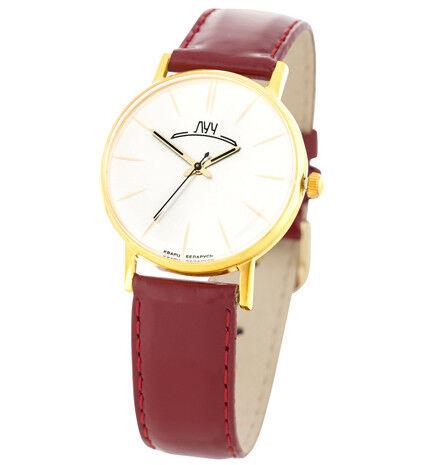 Часы Луч Женские часы 471618729 - фото 2