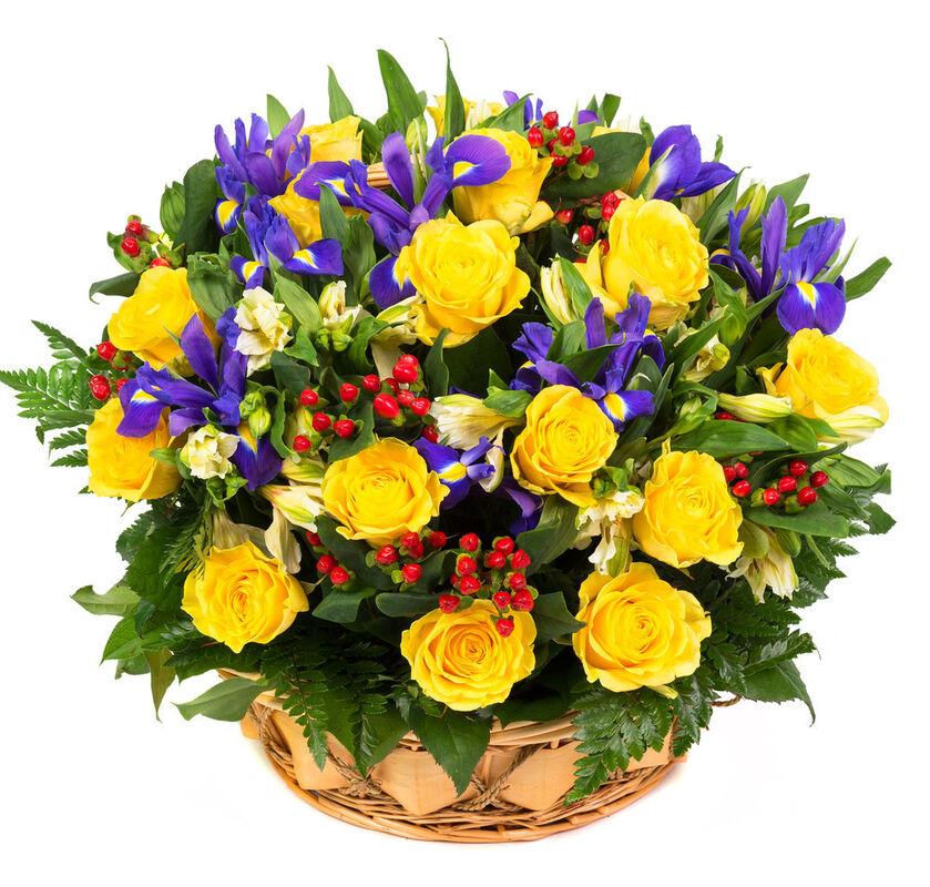 экзотическая цветы для мужчины на день рождения картинки угрозу несут