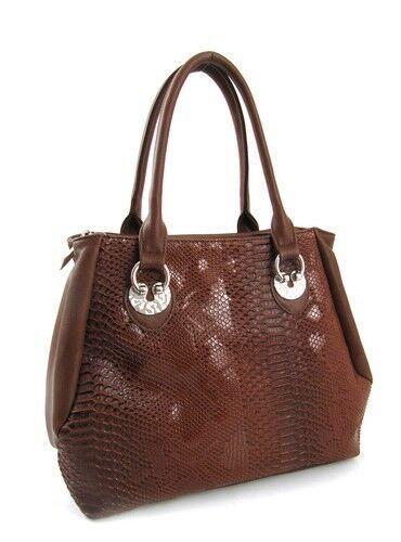 Магазин сумок Galanteya Сумка женская 1614 - фото 1