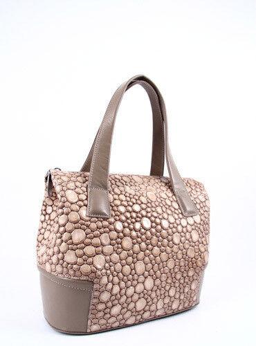 Магазин сумок Galanteya Сумка женская 7115 - фото 5
