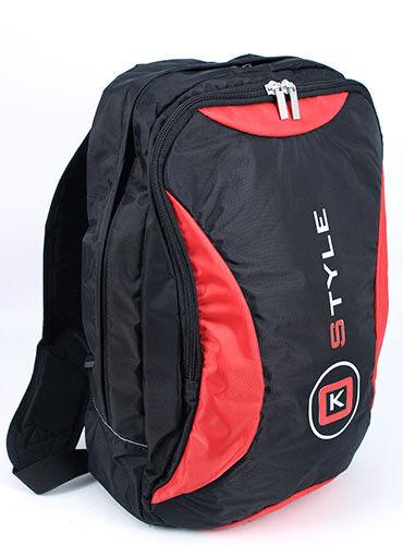 Магазин сумок Galanteya Рюкзак школьный 20308 - фото 2