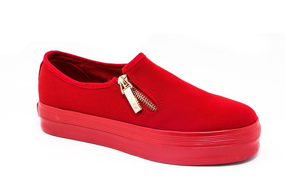 Обувь женская Keddo Полуботинки женские 877257_07-05 - фото 1