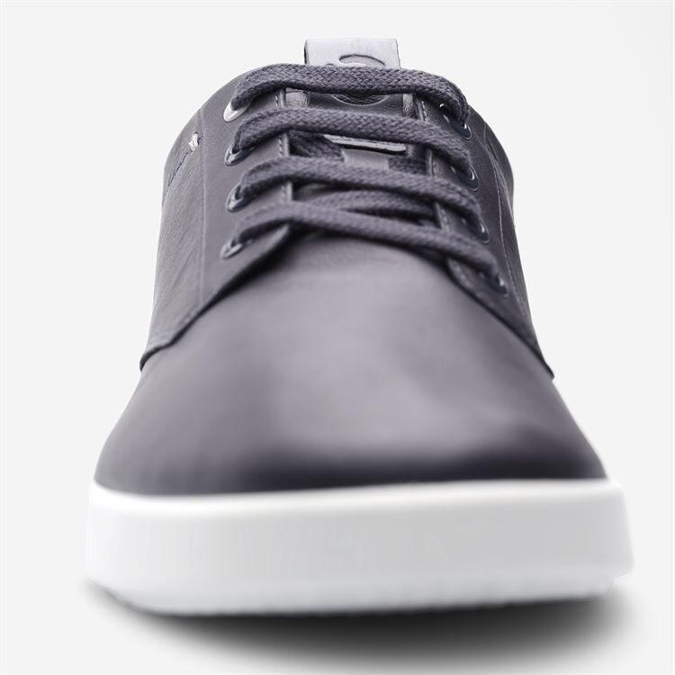 Обувь мужская ECCO Кеды COLLIN 2.0 536274/50595 - фото 6