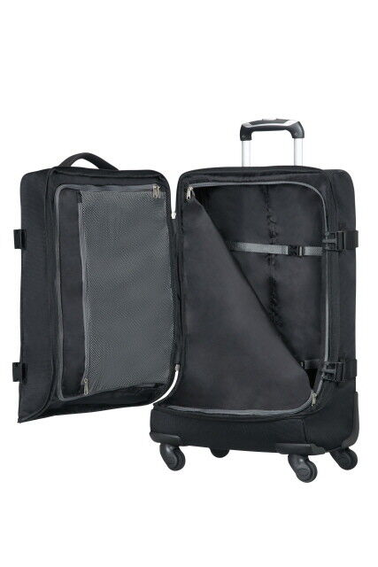 Магазин сумок American Tourister Сумка дорожная Road Quest 16G*09 005 - фото 2