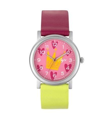 Часы Луч Наручные часы 73711361 - фото 1