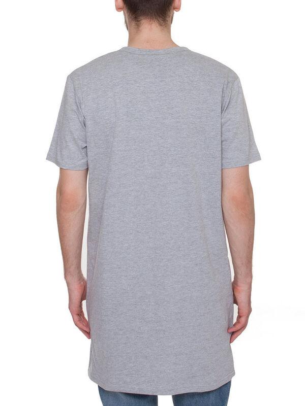 Кофта, рубашка, футболка мужская НИИ Футболка SKU0130000 - фото 2