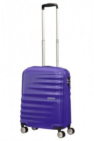 Магазин сумок American Tourister Чемодан 15G*01 003 - фото 6