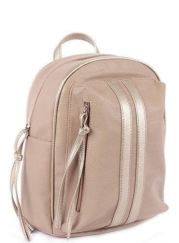 Магазин сумок Galanteya Рюкзак молодежный 46816 - фото 9