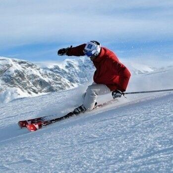 Туристическое агентство Респектор трэвел Автобусный экскурсионный тур «Альпы. Солнце. Лыжи» - фото 1