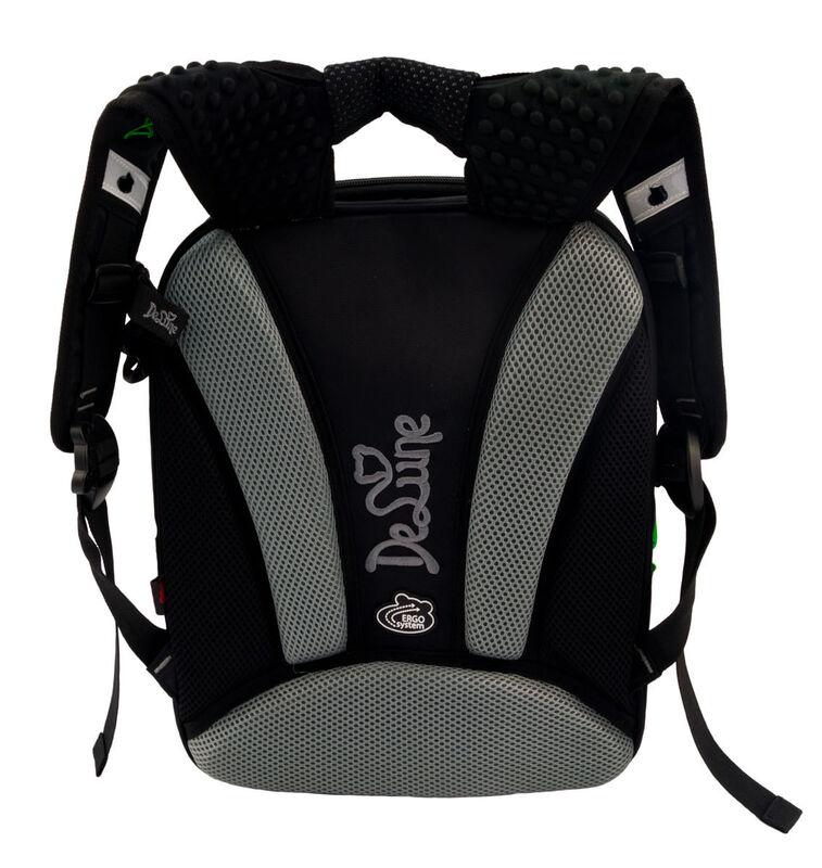 Магазин сумок DeLune Рюкзак школьный 7-121 - фото 5