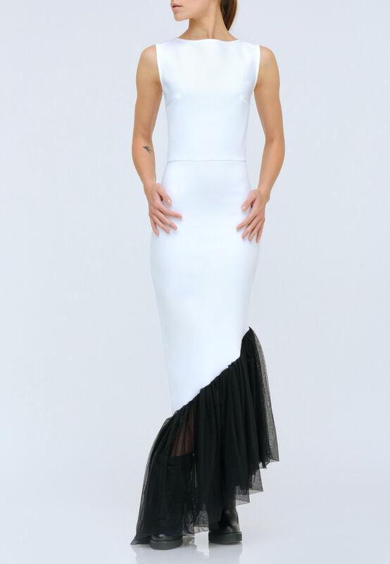 Платье женское Coo Culte Платье 9 - фото 1