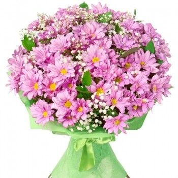 Магазин цветов Ветка сакуры Букет цветов №60 - фото 1