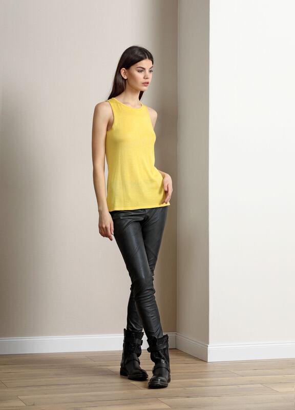 Кофта, блузка, футболка женская Burvin Блузка женская 5848 - фото 1