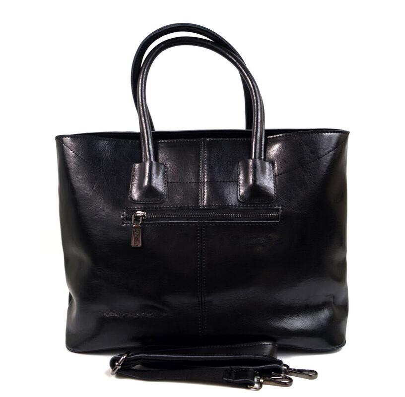 Магазин сумок Poshete Сумка женская 892-053-64 - фото 1