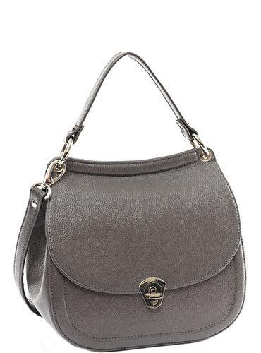 Магазин сумок Galanteya Сумка женская 19418 - фото 1