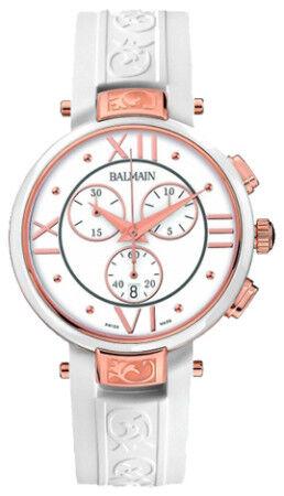 Часы Balmain Часы B53532222 - фото 1