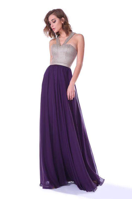 Платье женское Isabel Garcia Платье BK950 - фото 1